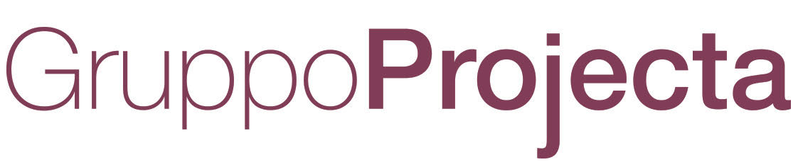 Gruppo Projecta