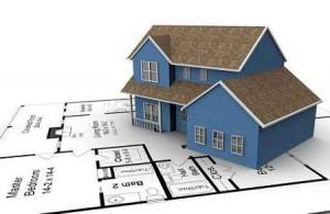 Ristrutturazioni e Costruzioni