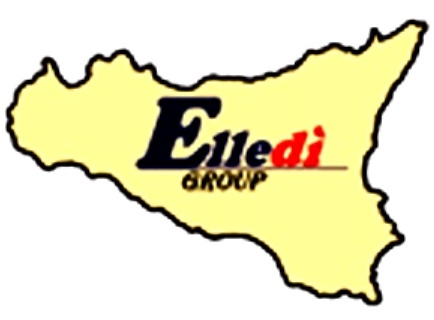 Elledi' Group Srl