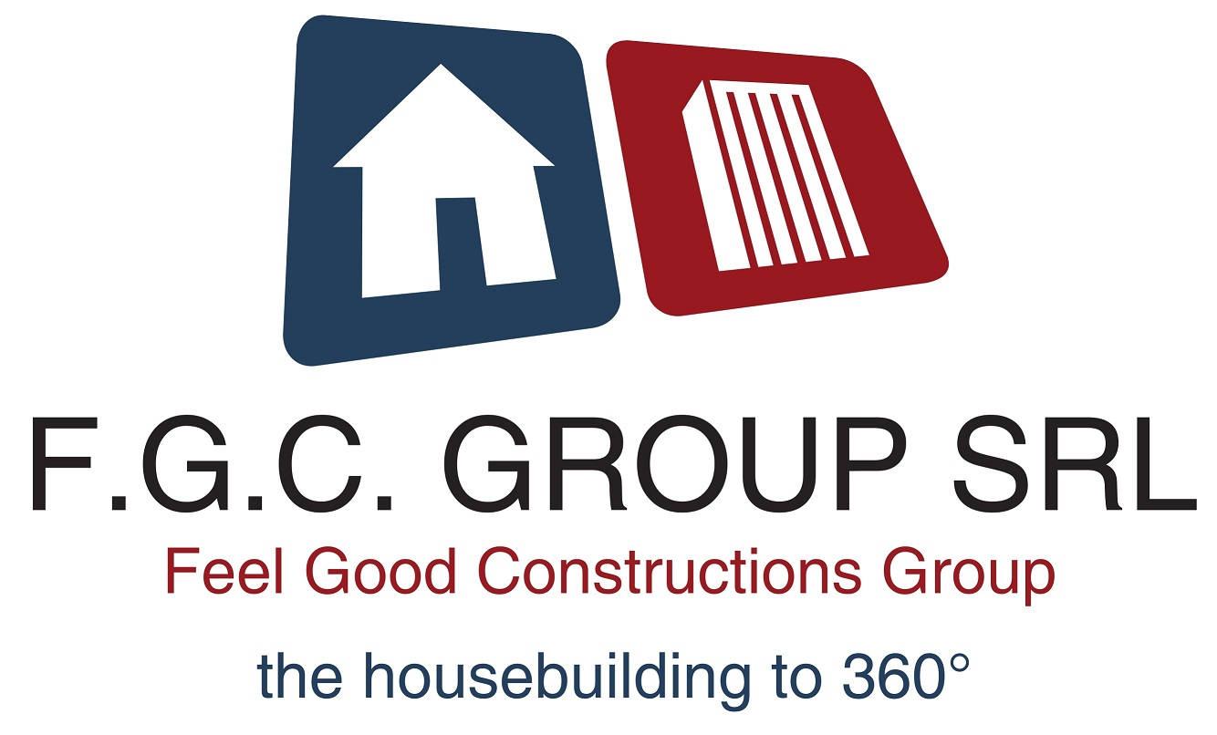 F.g.c. Group Srl
