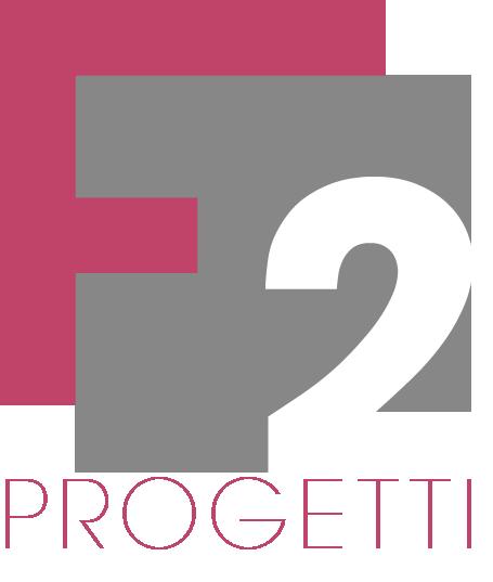 Andrea Francia Architetto - F2 Progetti -