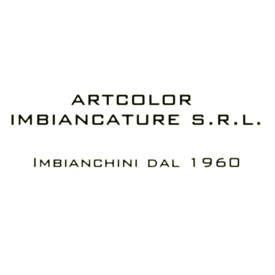 Artcolor imbiancature srl