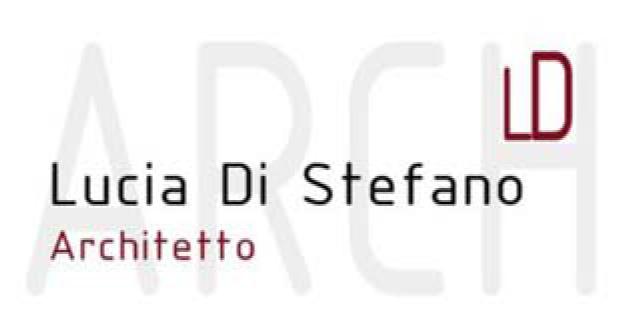 Architetto Lucia Di Stefano