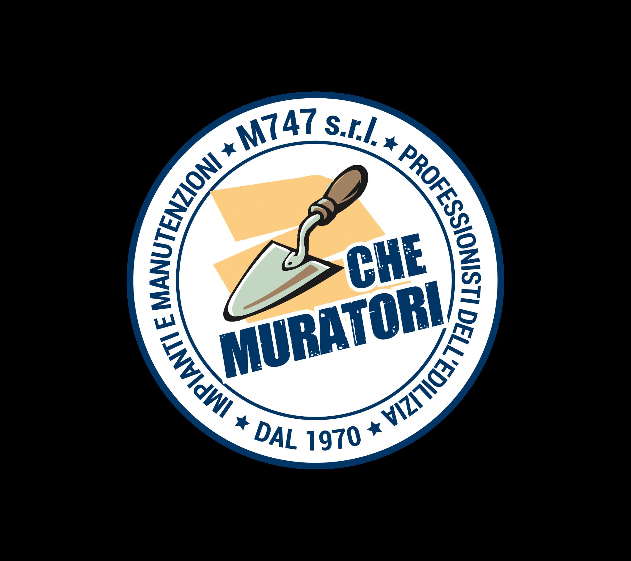 Che Muratori