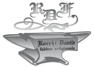 RDF Srls