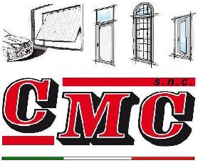 CMC snc di Cappato E & C