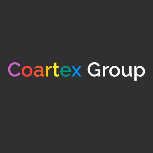 Coartex Group