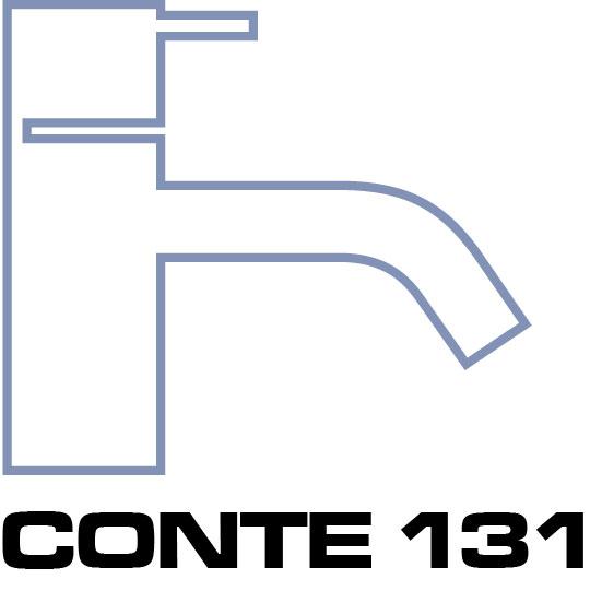 Conte Srl