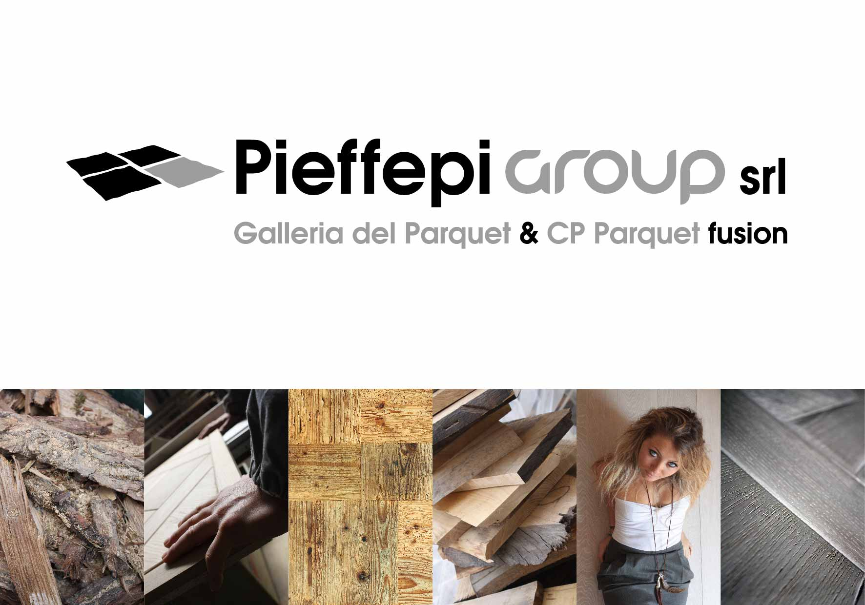 Pieffepi Group Srl