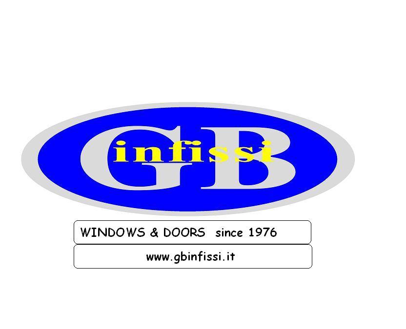 Gb Infissi Di Stefano Bottazzo