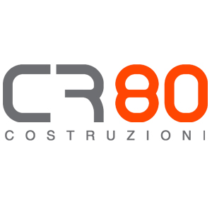 CR 80 Costruzioni Srl