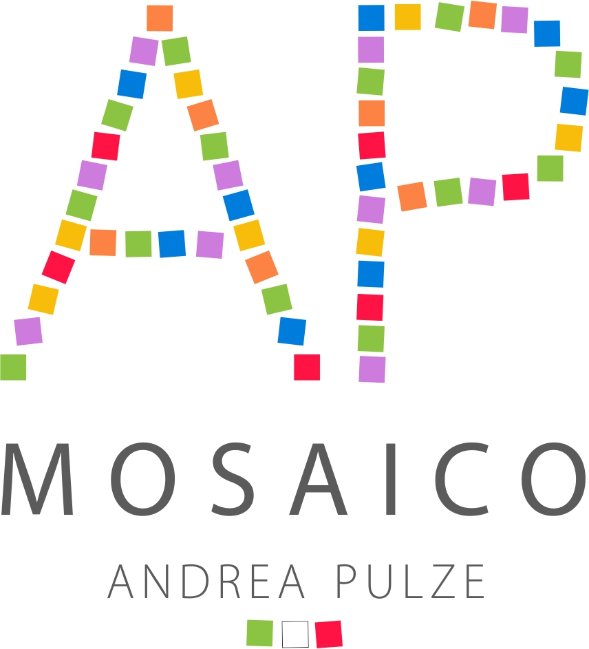 Ap Mosaico