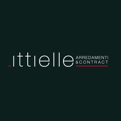 Ittielle & Co Srl