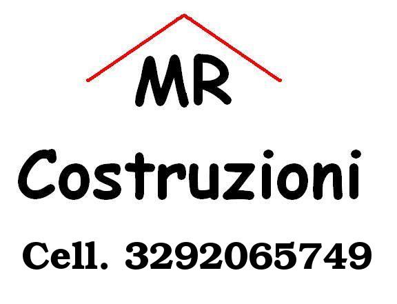 Mr Costruzioni