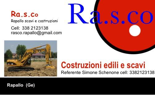 Ra.s.co