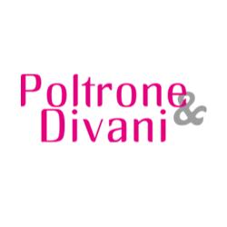 Poltrone & Divani