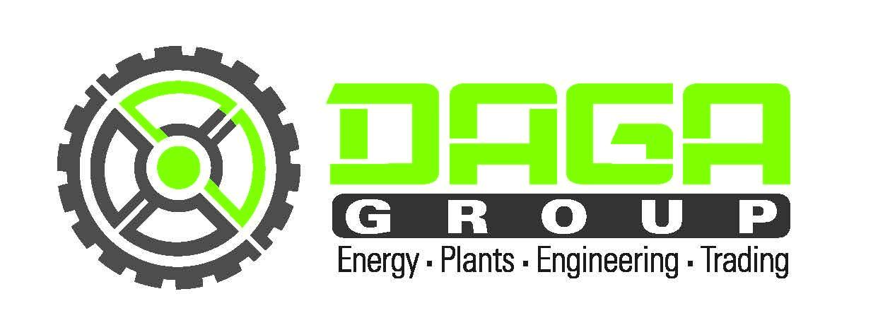 Daga Group