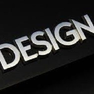Mydesigner