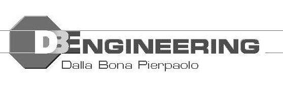 D.B. Engineering