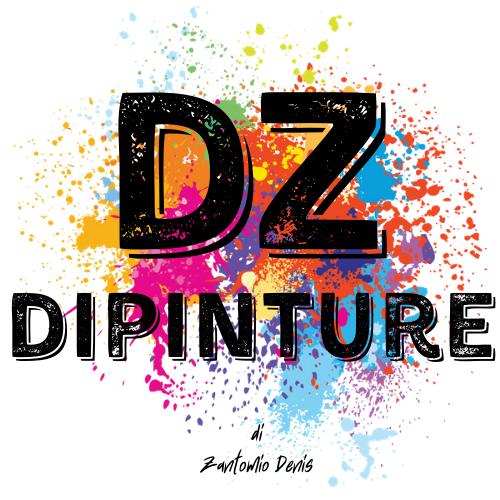 Dz Dipinture