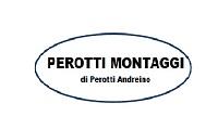 Perotti Montaggi