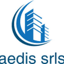 AEDIS-srls