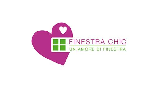 Finestra Chic Un Amore Di Finestra
