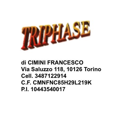Impianti idraulici e termoidraulici triphase torino