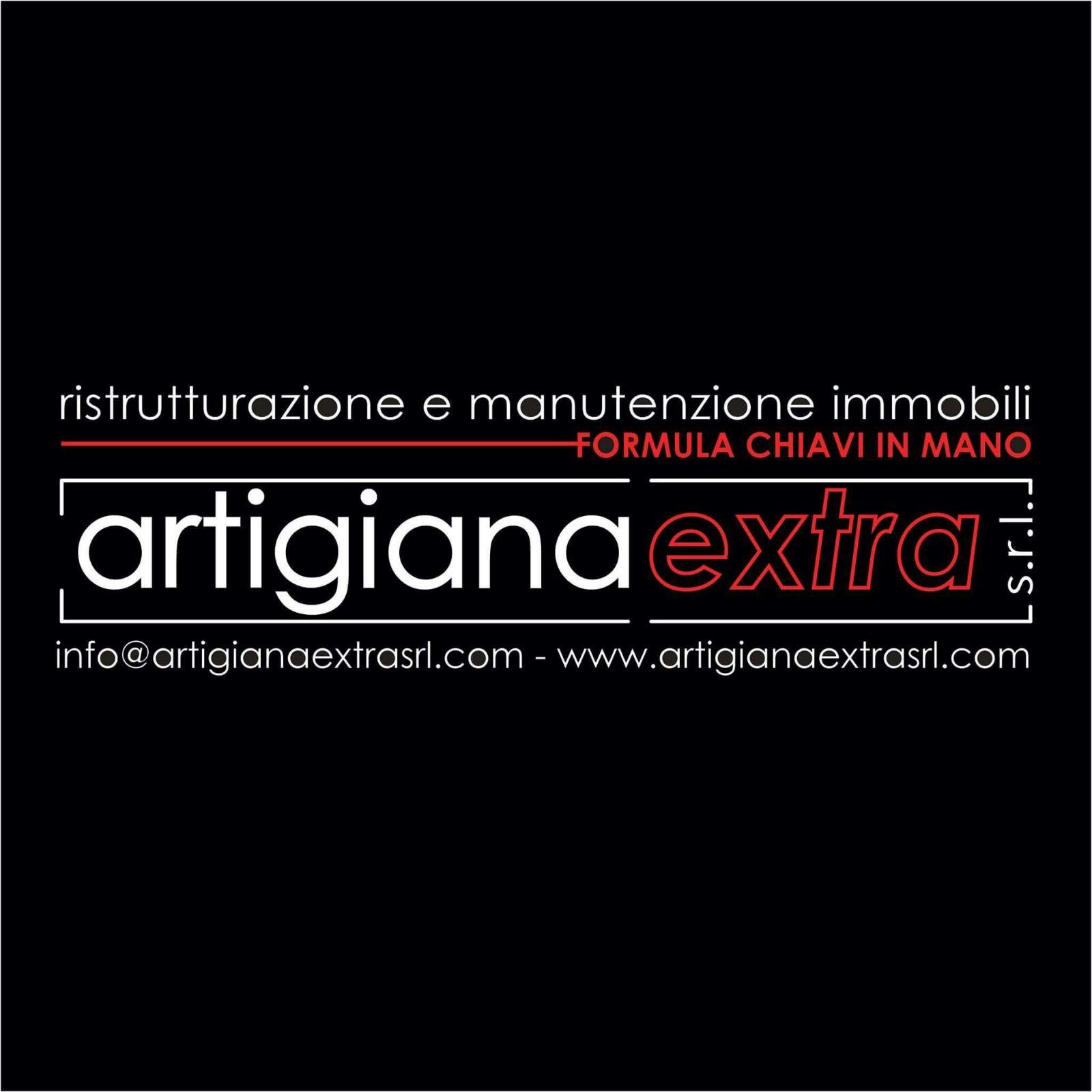 Artigiana Extra Srl