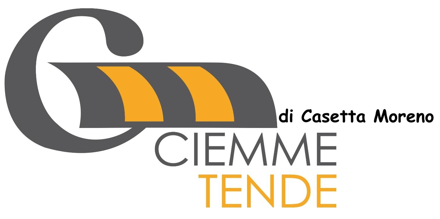 Ciemme Tende Di Casetta Moreno
