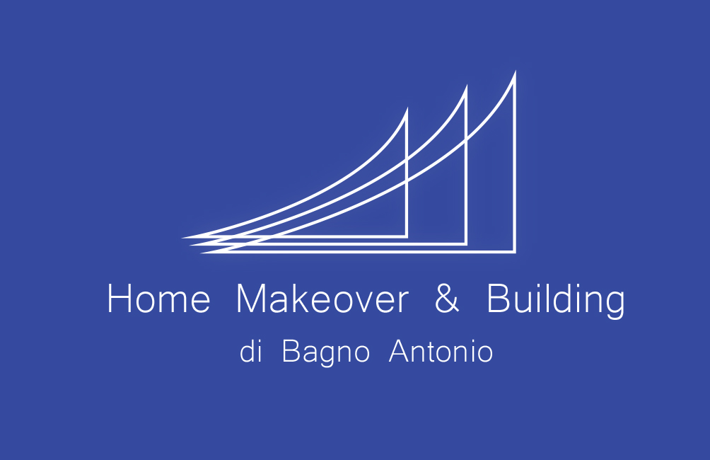 Home Makeover & Building