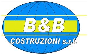 B & B Costruzioni Srl