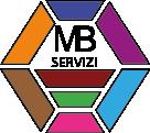 Mb Servizi Srls