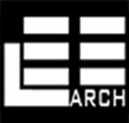 Studio Archmood