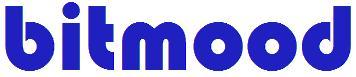 Bitmood