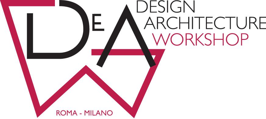 Deaw Architettura