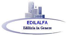 Edilalfa