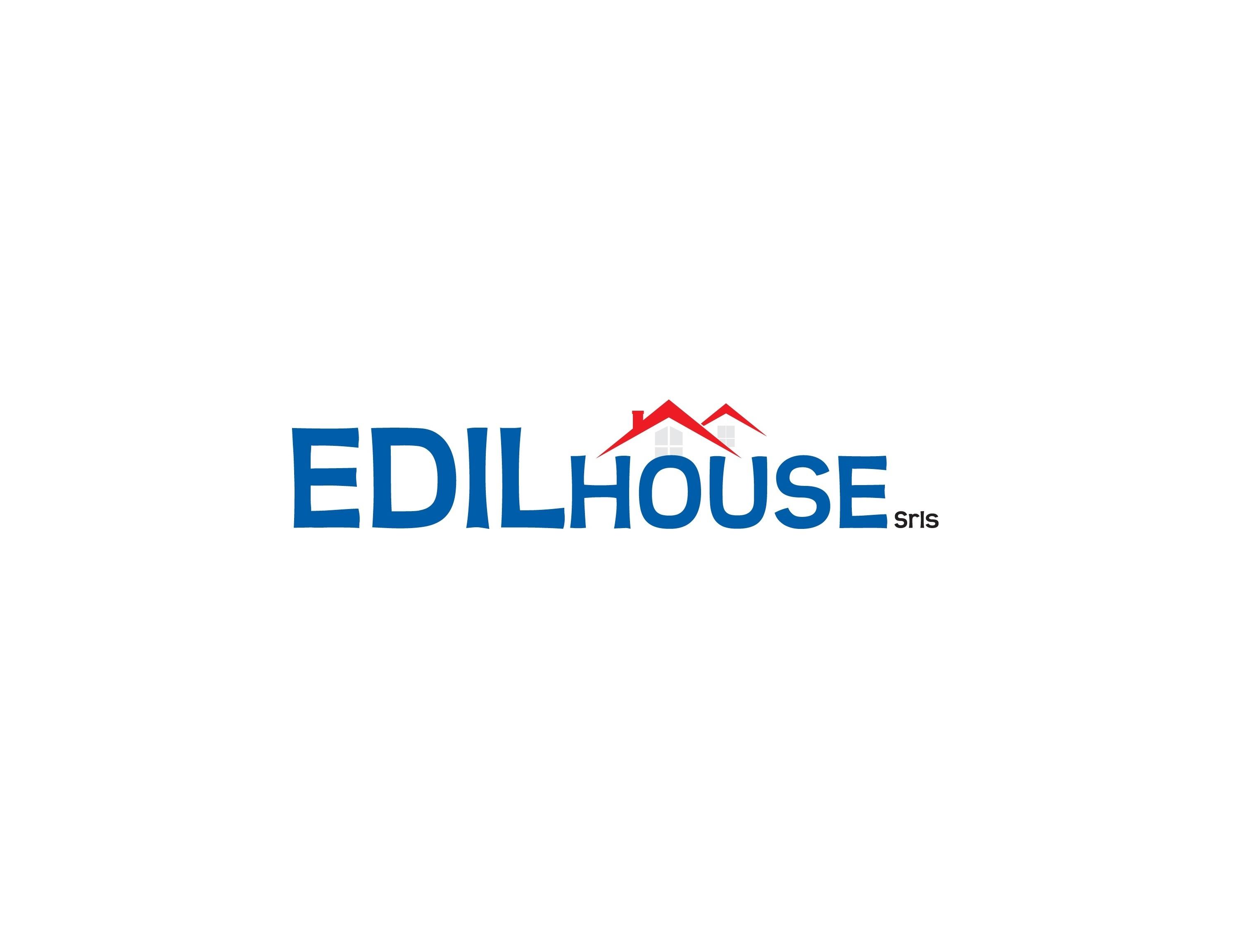 Edilhouse Srls