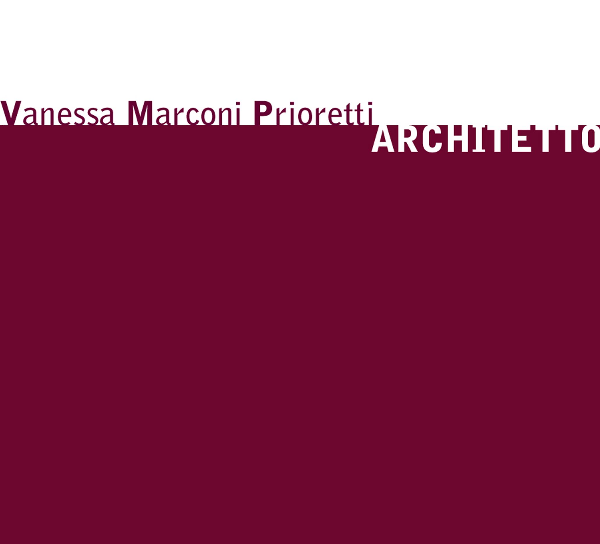 Vanessa Marconi Prioretti