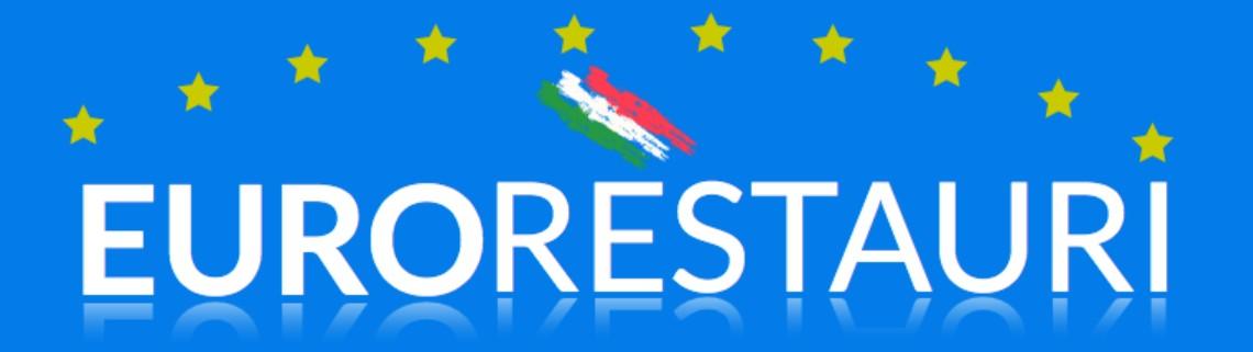 Euro Restauri Impresa Edile