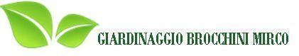 Giardinaggio Brocchini Mirco