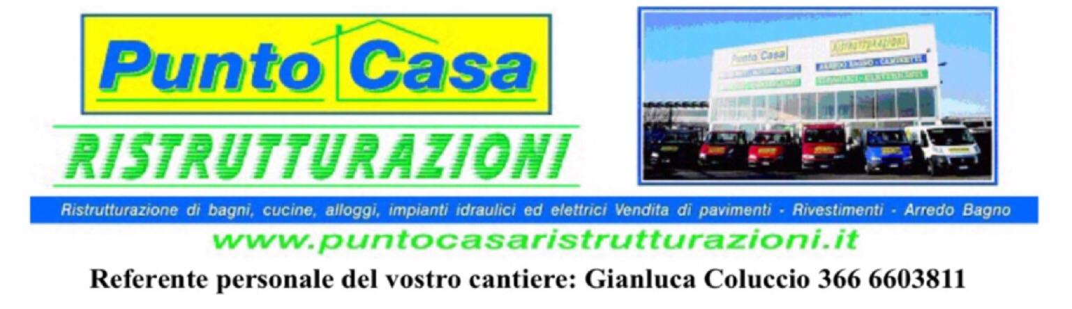 Punto casa Srl di Coluccio Gianluca