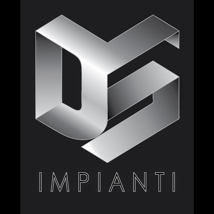 D.s. Impianti Di Diego Scappini