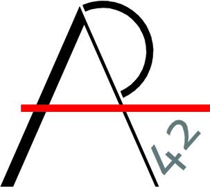 Studio Di Architettura Ad42