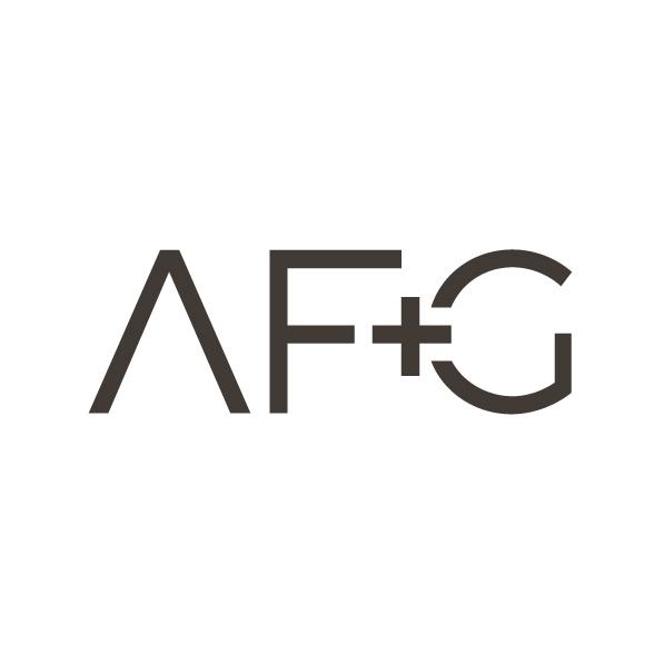Af+G Architetti