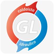 Gl Impianti Di Garabello Luigi