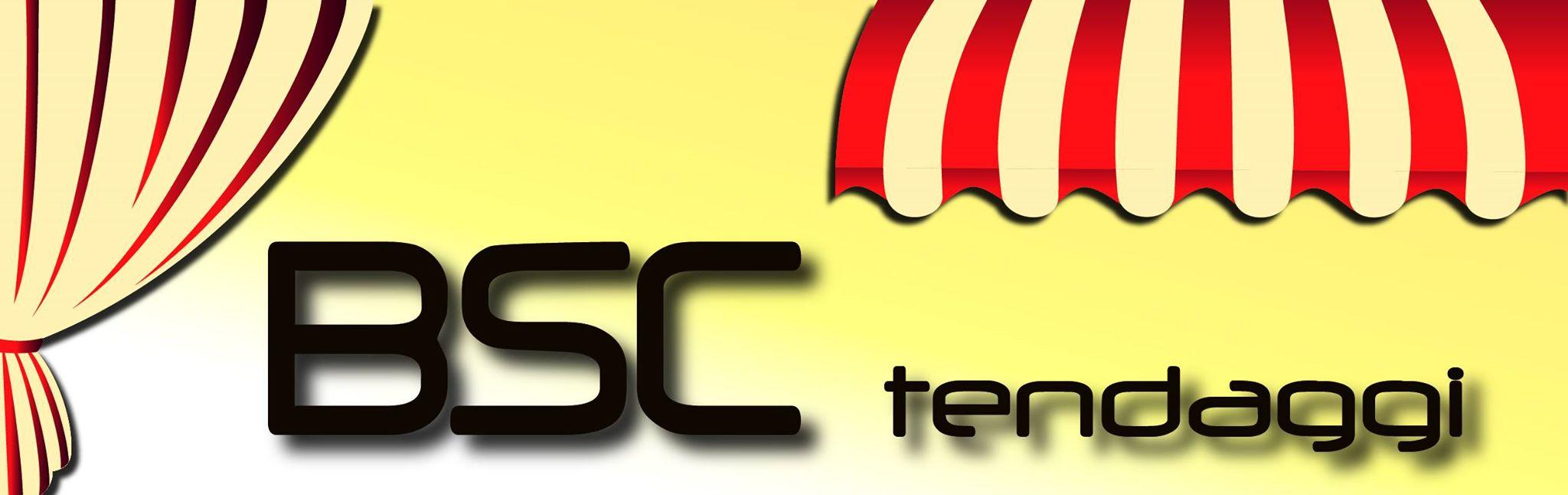 BSC Tendaggi