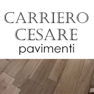 Carriero Cesare