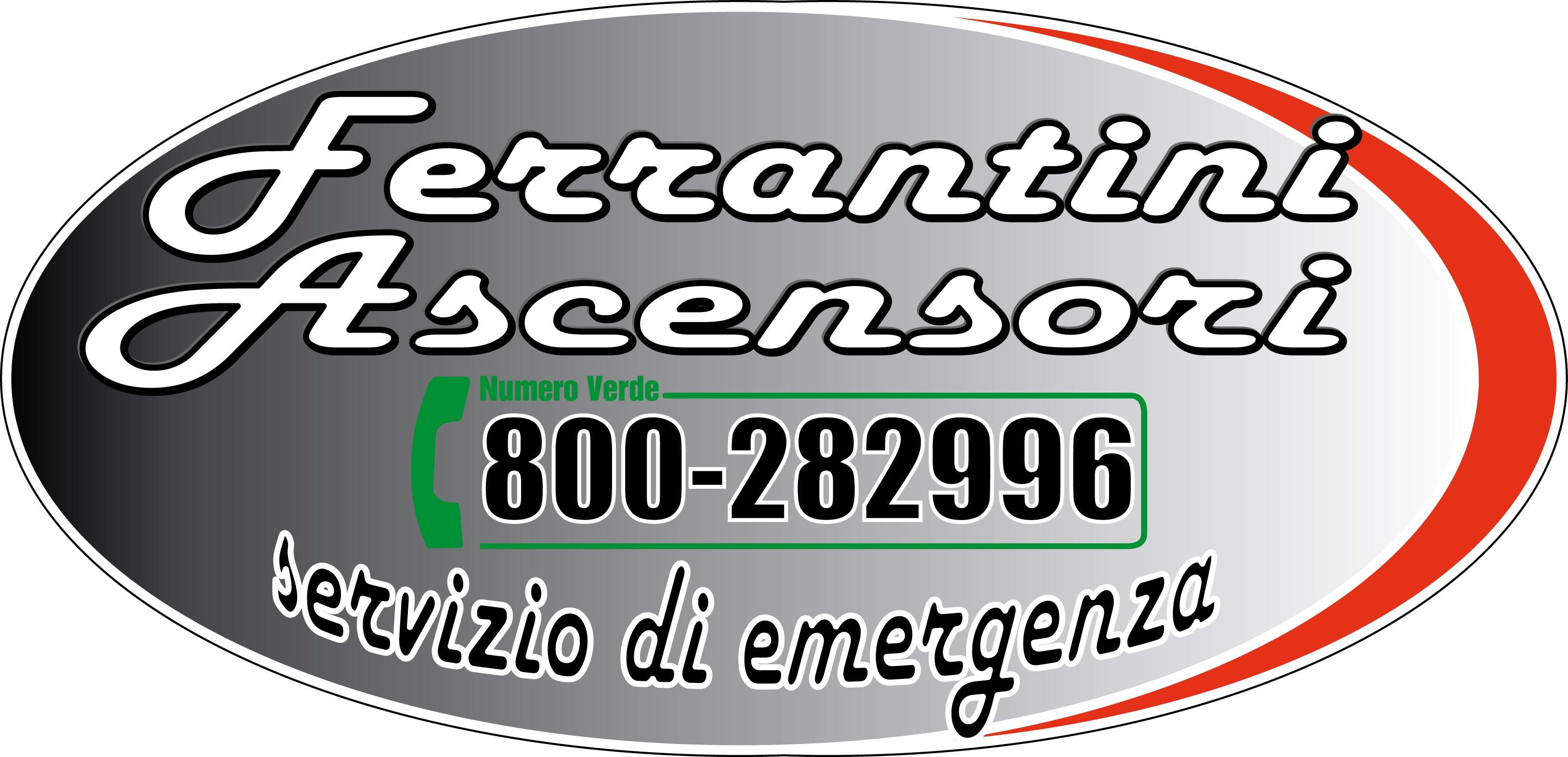Ferrantini Ascensori