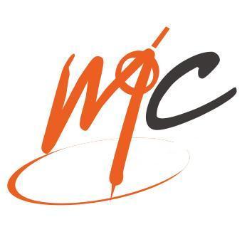 Studio Tecnico Mc